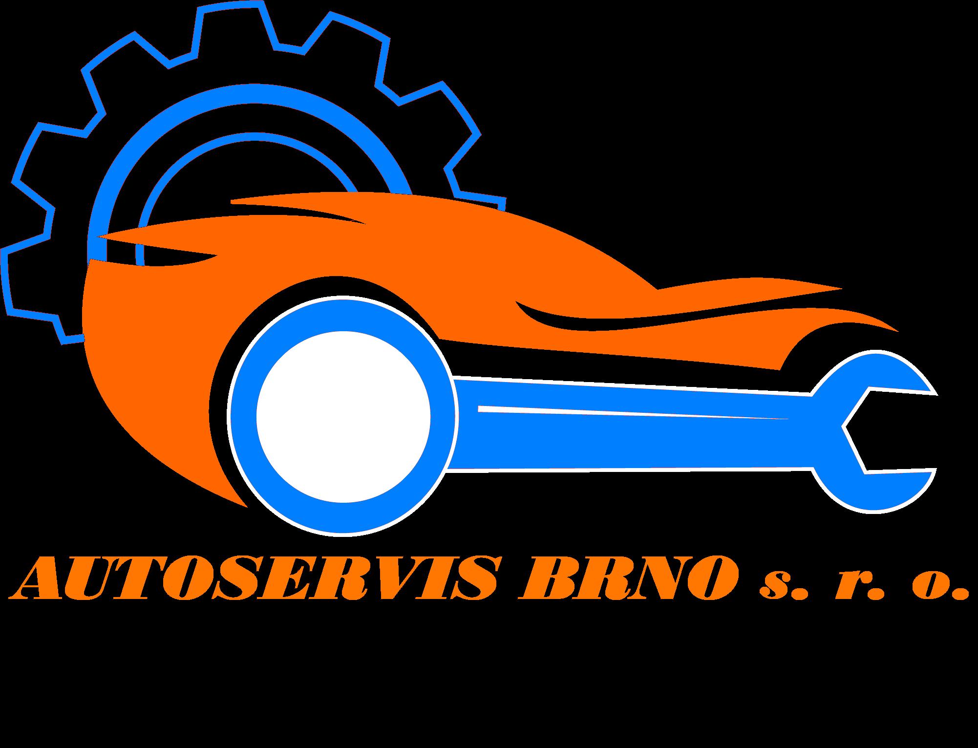 Autoservis Brno s. r. o.